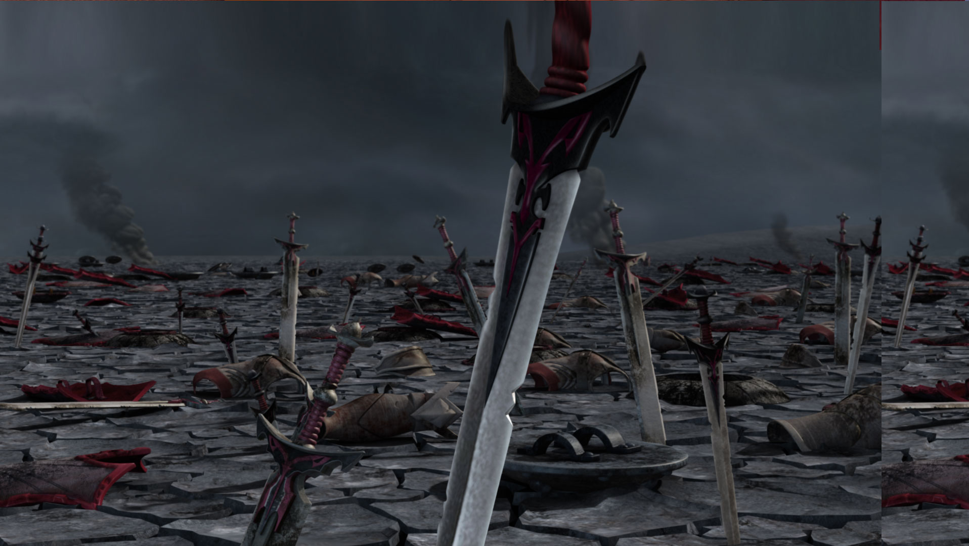<h2>L'Apocalypse!</h2>