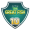 The Great Fish: Played 10 Times