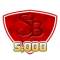Earned 5,000 SuperPoints