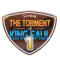The Torment of King Saul: First Time Played