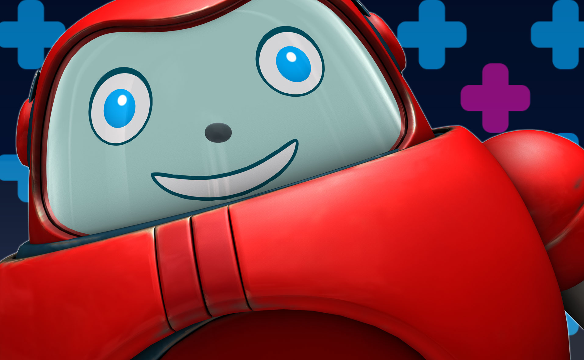 <h2>Upcoming Superbook Broadcast Airtimes</h2>