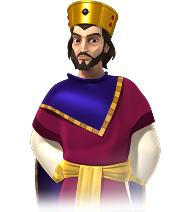 Ирод Антипа