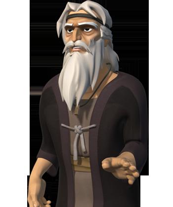 Isaku