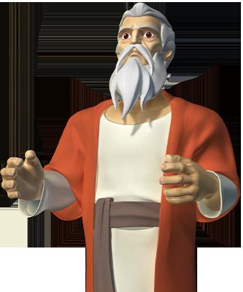 Moisiu