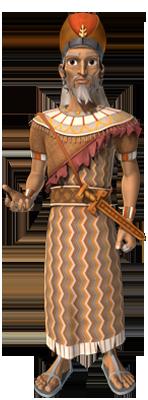 ہیرودیس بادشاہ