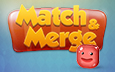 Match and Merge