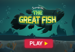 The Great Fish