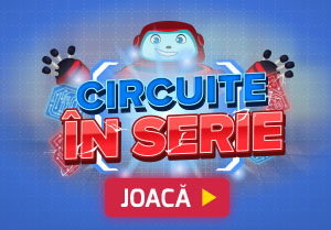 Circuite în serie