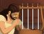 Calmando al Rey Saúl