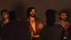İsa Son Akşam Yemeğinde