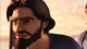 It's Jesus