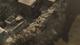 СтіниЄрихону впали