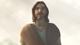 Jesus Calls Lazarus Out Of His Grave