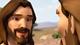 Ісус пояснює притчі