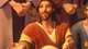 Jesus Teaches About Humility