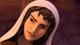 Marta se plânge de Maria