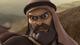 Sabean Raid and Fire Storm