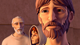 Declaring Jesus The Son Of Man